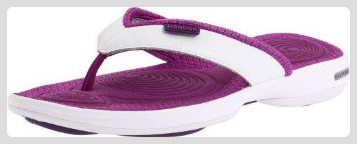 best sneakers 32dbd 00227 Reebok