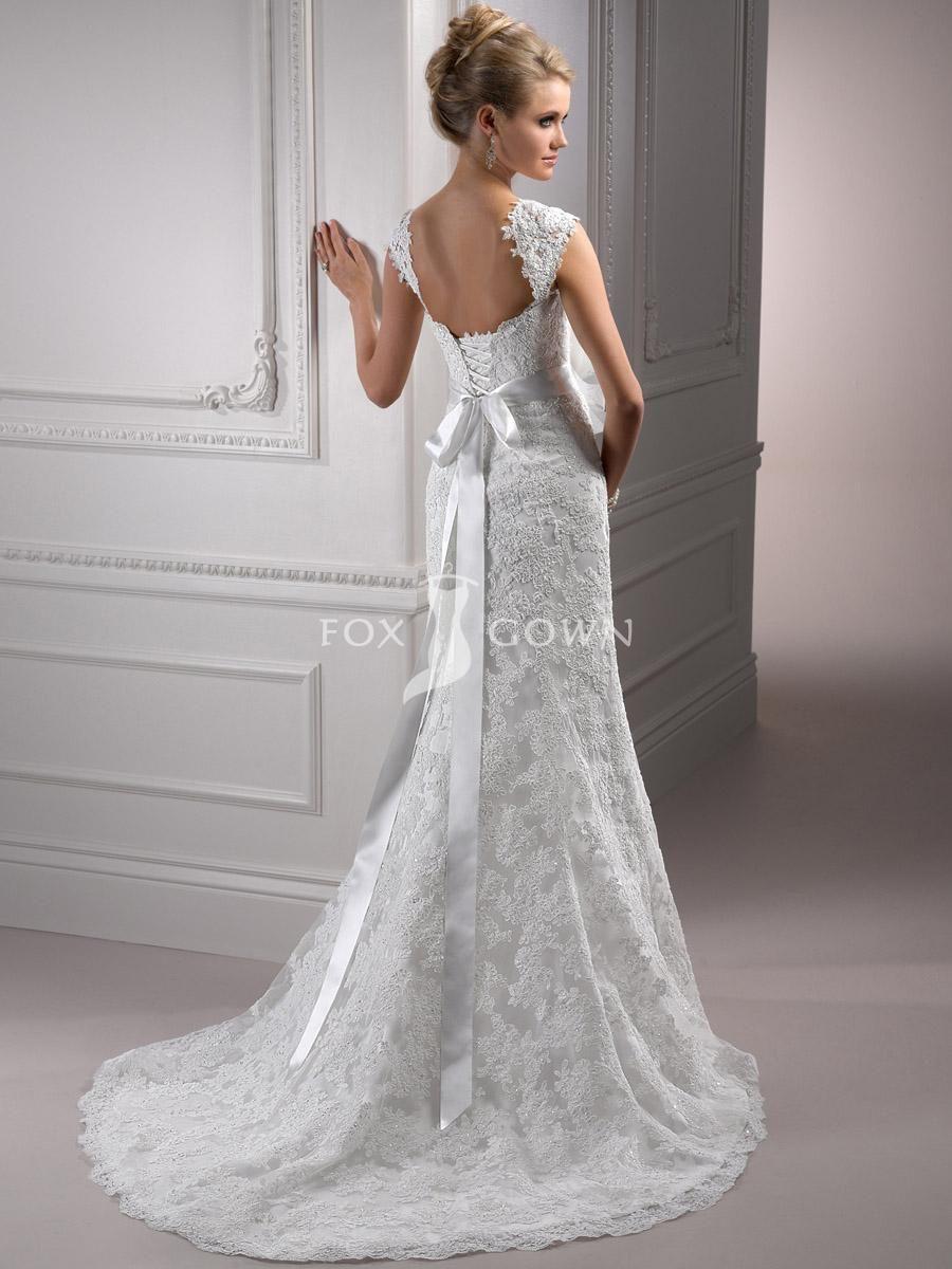 Modern wedding dresses google search wedding dress ideas