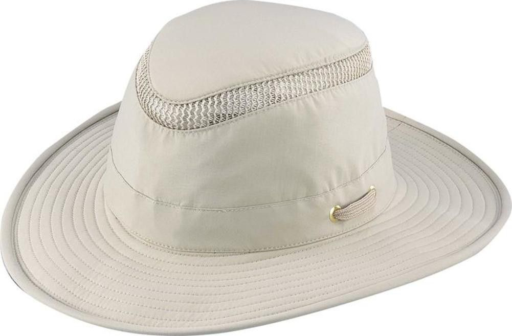 Tilley LTM6 Airflow Hat 10c3ca5df5df