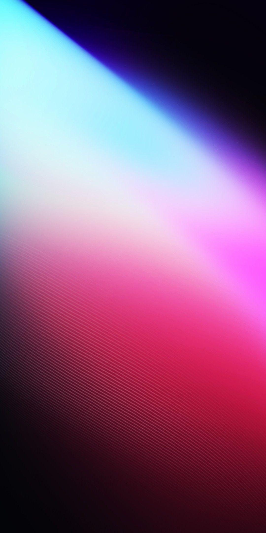 Обои wallpaper, Xperia, stock, experience, z3, sony, orange. Абстракции foto 18