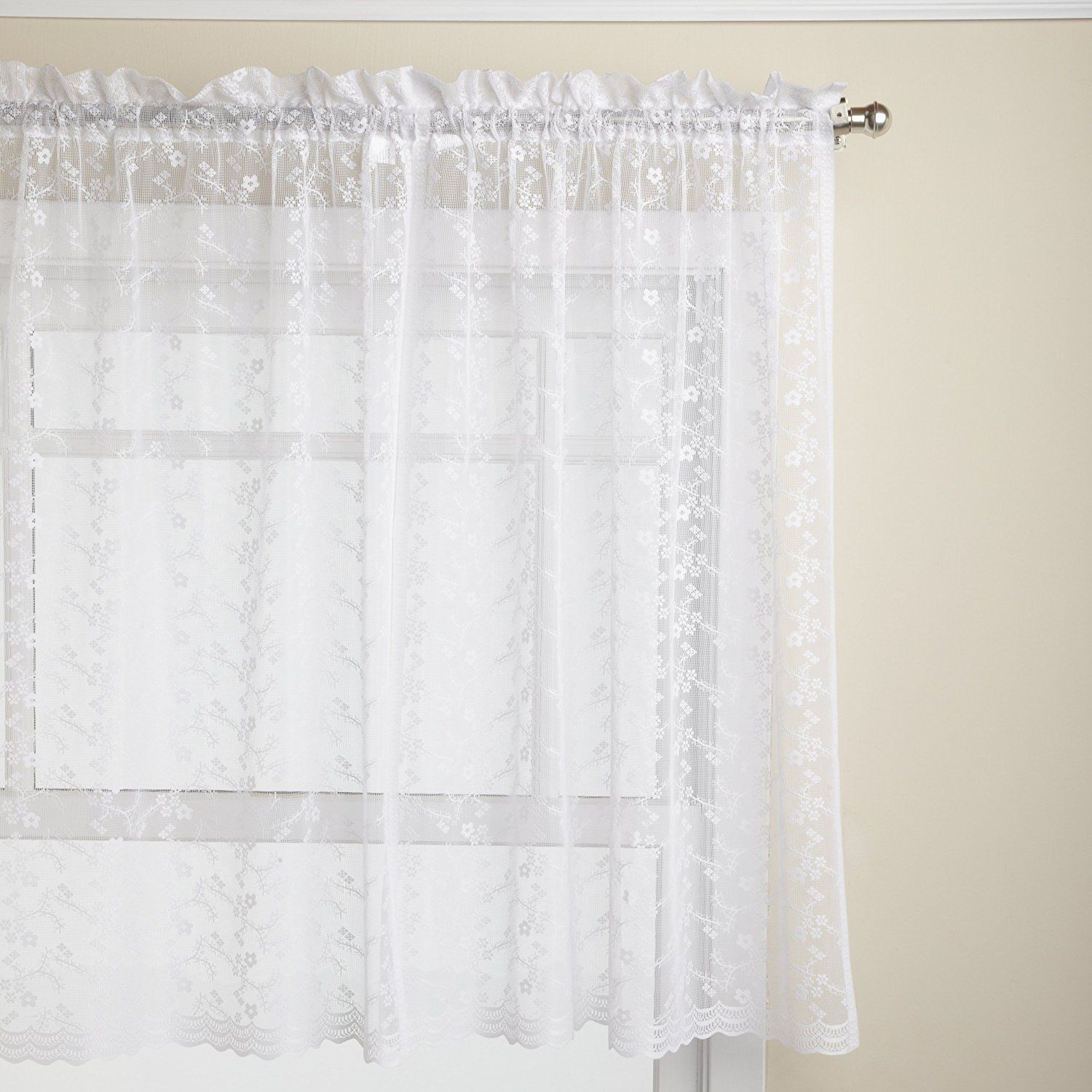 included dry flower blackout extra water resistant shirred blue adult heading only traditional plastic green clear liner teens contemporary hardware modern inches rod inc curtains long clean wildlife required rayon grommet sheer curtain white accessories not wash max hand paisley
