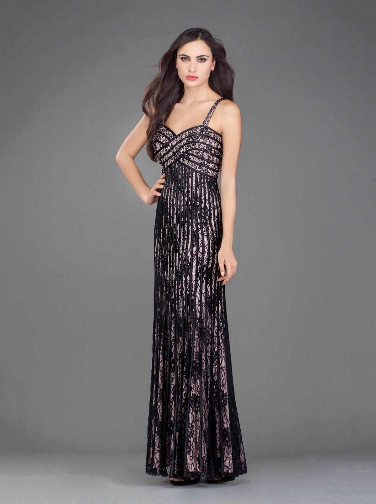 271f82fd0827 ... χρήστη Mikael Evening Dresses. Ετικέτες. Βραδινά Φορέματα · Βραδινά  Φορέματα