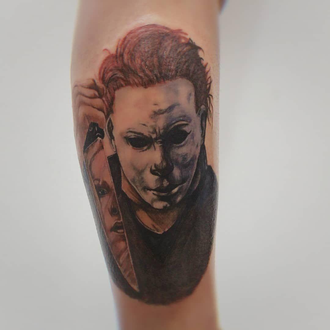 B. Vitoria Tattoo.  Osasco-Sp. #tatuagem  #tatuagemsp #tattoo #tattooer #tattoos #tattooink #inkpeople #inked #ink #inktattoo #viper #tattoo2me #saopaulo #tatuagem #tattoos #tattooes #tattoo #electricink #tattoos #tattooja #electric #ink #electricink  #tattooja  #tattoo #tattoosombras #sombreado #tattoostyle #realismotattoo #realismopretoebranco #tattoobrasil #revistatattoobrasil  #terrormovies #halloween #realismocolorido #filmesdeterror