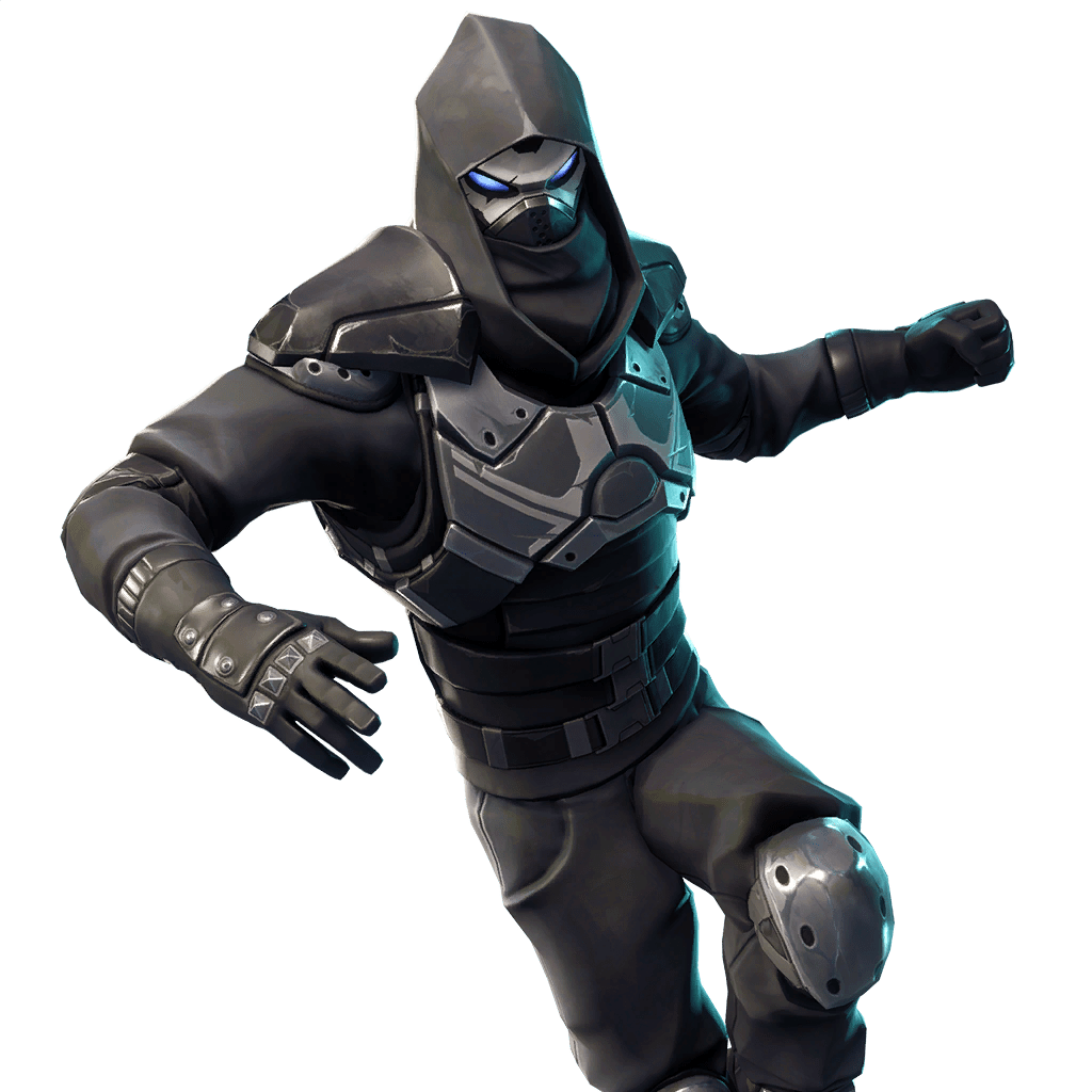 Fortnite Leaked Upcoming Skins Games Fortnite Videogiochi