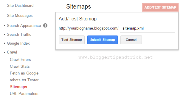 free xml sitemap submit tool submit sitemap tool submit your