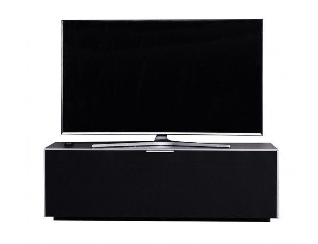 Jahnke Tv Meubel : Jahnke moebel saleno tv meubel black interiors