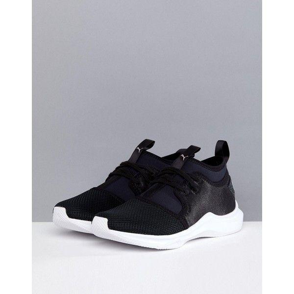 Phenom Puma Low 1205 Mad Sneakers Satin gZdwzdq0