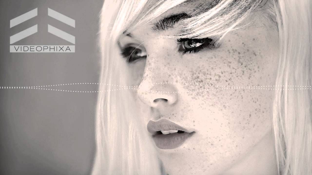 [Trance] Female Vocal Trance (enero de 2013) # 10, via YouTube.
