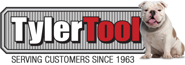 Automotive Tools Mechanics Tools Tyler Tool Multipurpose