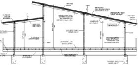 Image Result For Skillion Roof Design Skillion Roof Roof Plan Roof Design