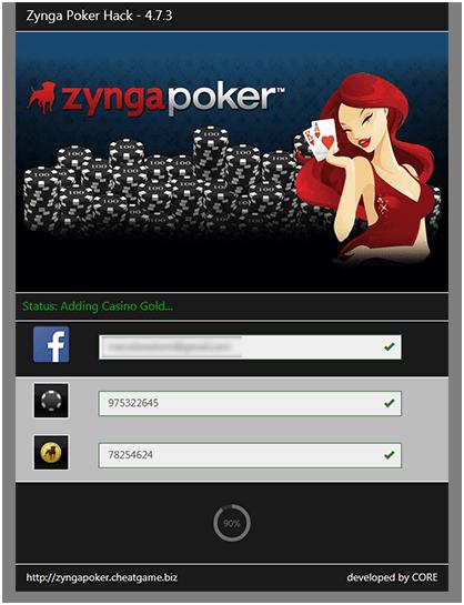Online roulette kraken