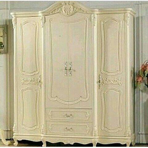 Cari furniture? @putri8192 jawabannya. Yuk follow dan beli furniture baru di @putri8192 Untuk order? Gampang follow @putri8192 Line.tutik tiktik Bb.5a42487c Wa.081251893946  @putri8192 @putri8192 @putri8192  #jualfurniture #furniturecantik #kursinurah #sofalucu #furniturevilla #customefurniture #homedecor #designmeja #homedesign #designinteriorrumah #apartemen #losmen #interiordesign #livingroom #megaasrofurniture #furnitureindonesia #bedroom #medan #kalimantan #fufniture #interiordesain…