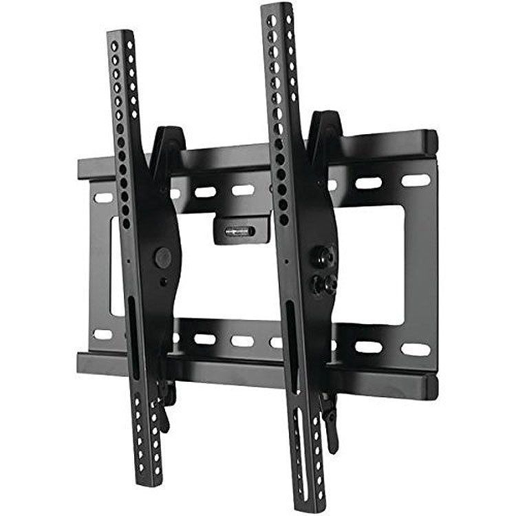 Stanley Tilt Tv Wall Mount Tlr Es2215t Tvs 32 70 90lbs 12 12 Tilt Capacity Stanley Wall Mounted Tv Mounted Tv Tilt Tv Mount