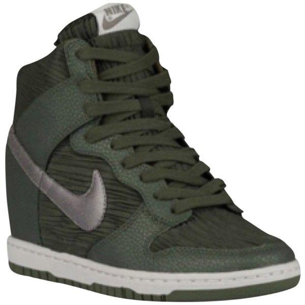 d6259149d29 Dunk B474d Sky Green Olive France Nike Hi 3f2a4 xqSaqwTv