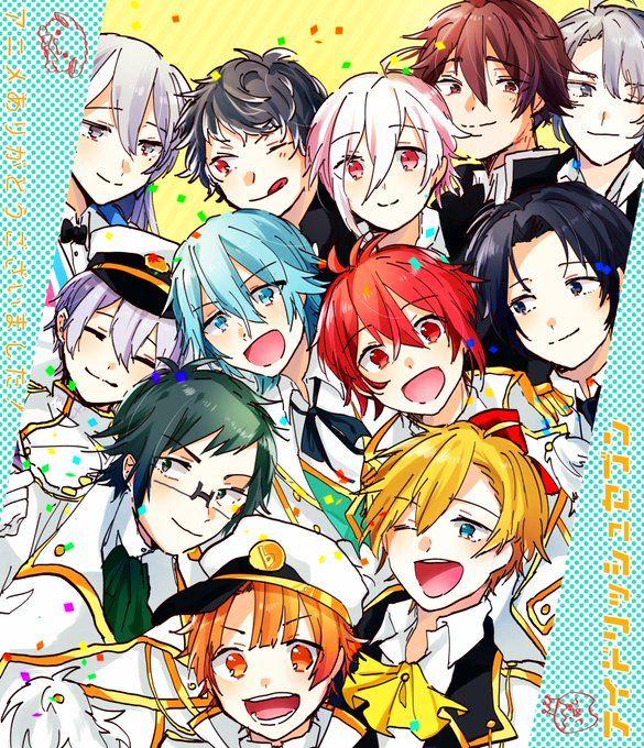 Được nhúng Anime, Chibi, Kawaii