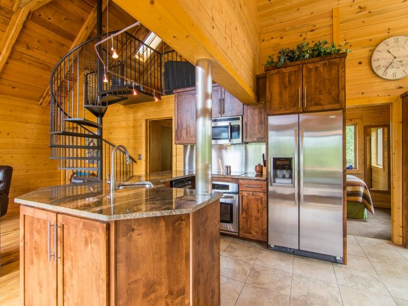 homes for sale by owner bailey co