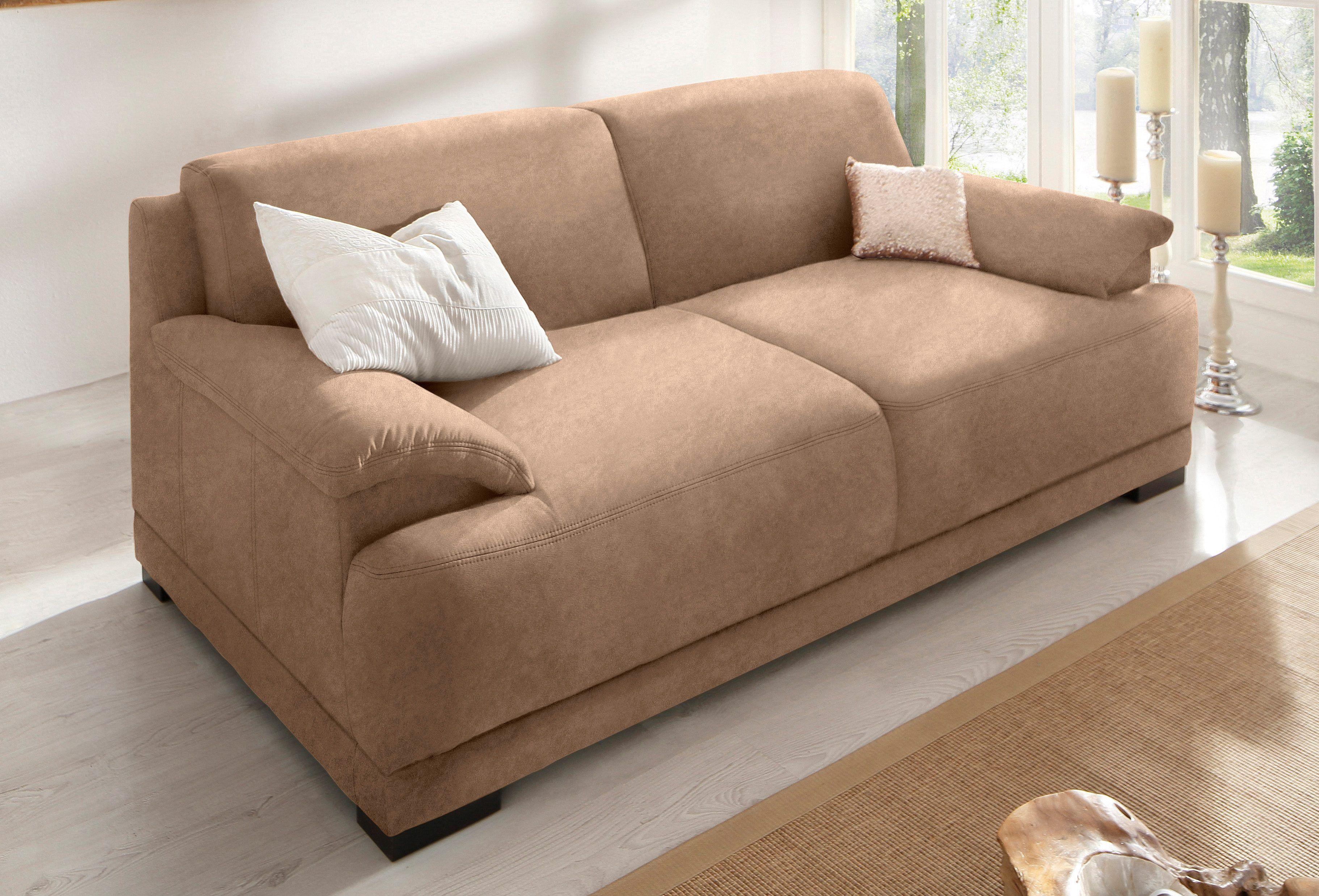 Home Affaire 3 Sitzer Telos In 2020 Haus 3 Sitzer Sofa Sofas