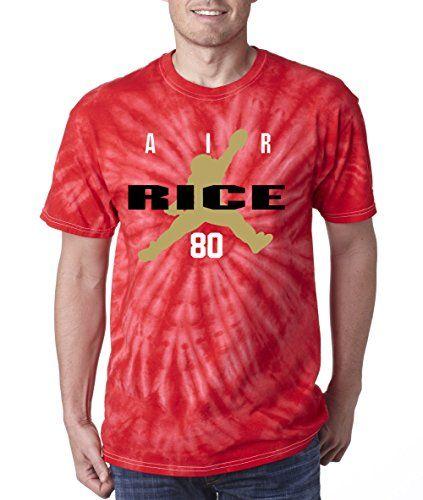 Terrell Owens San Francisco 49ers Throwback Jerseys  d56f6f81d