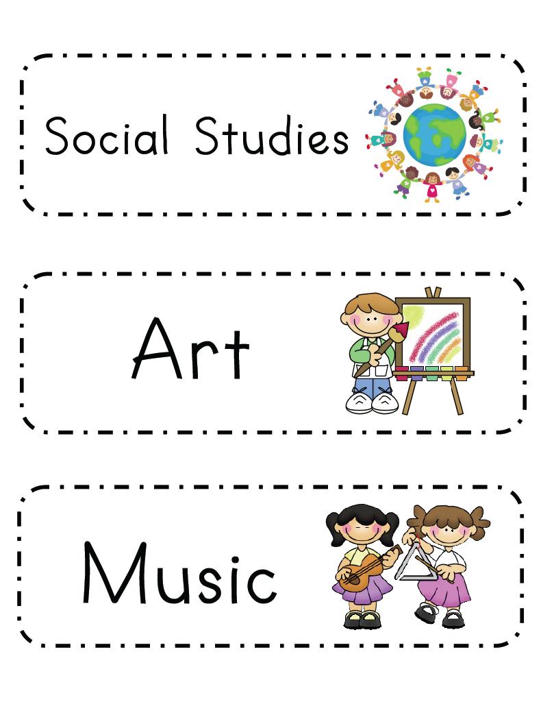 Kindergarten Calendar Common Core : Free fun and useful kindergarten st grade common core