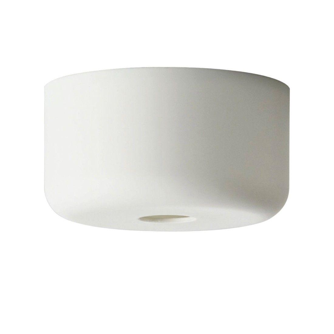 E27 Multi Canopy Ideaal om meerdere muuto lampen om te hangen in de eetkamer. En de Lamp van de eetkamer dan op de overloop hangen.