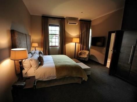 Meerendal Boutique Hotel Cape Town, South Africa