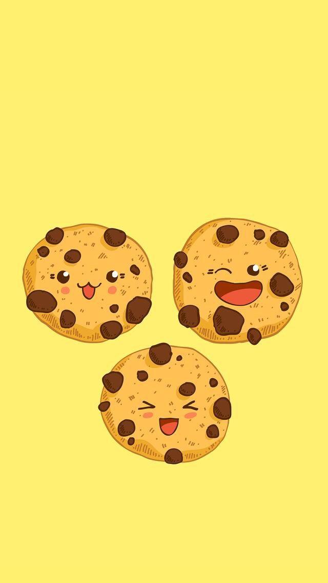 Fer Adli Kullanicinin Fondos Panosundaki Pin Dikis Temel Bilgileri Duvar Kagidi Duvar Kagitlari Best cookies hd wallpapers
