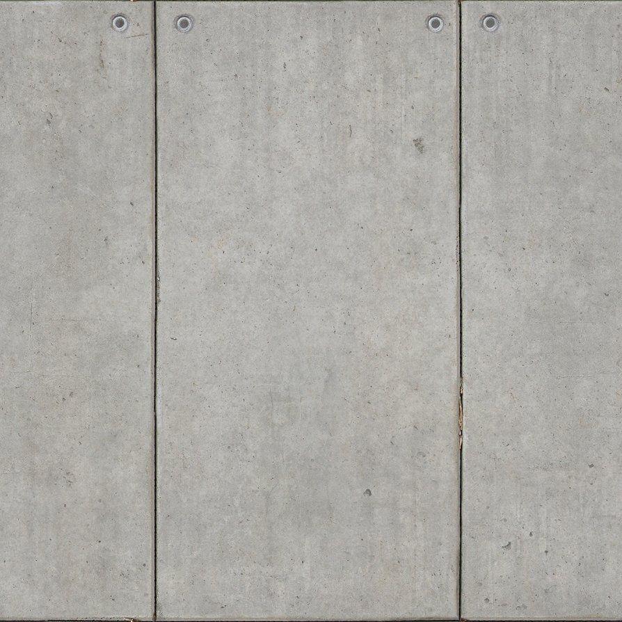 Concrete Texture 12 Tileable By Agf81 Concrete Texture Concrete Wall Texture Texture