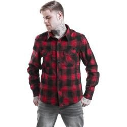 Flannel shirts for men  – Products
