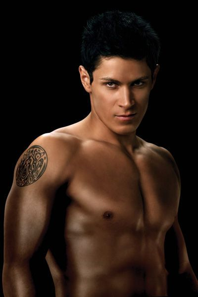 alex meraz photoshoot