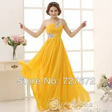 Image result for green yellow bridesmaid dresses