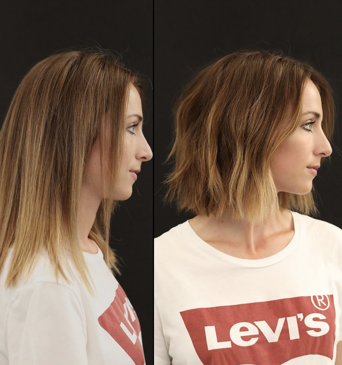 Snip Snip Hair Styles Short Hair Styles Beautiful Hair