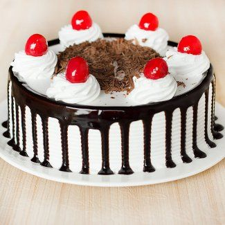 Online Cake Order Chocolate In Delhi Special Heart Shape Noida And Gurgaon