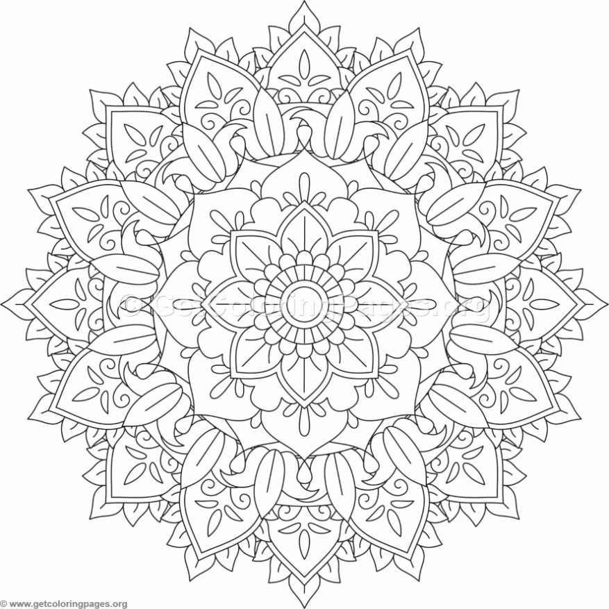Pin de Brendaly S en art | Pinterest | Mandalas, Dibujos para ...