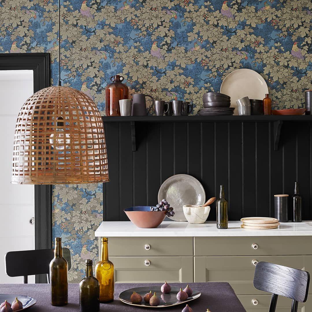 Lagerung von küchenschränken mit diesen  tipps machen sie mehr aus ihrem zuhause  interior