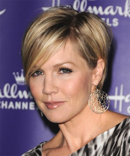 Google Image Result for http://hairstyles.thehairstyler.com/hairstyle_views/left_view_images/3314/original/Jennie-Garth.jpg