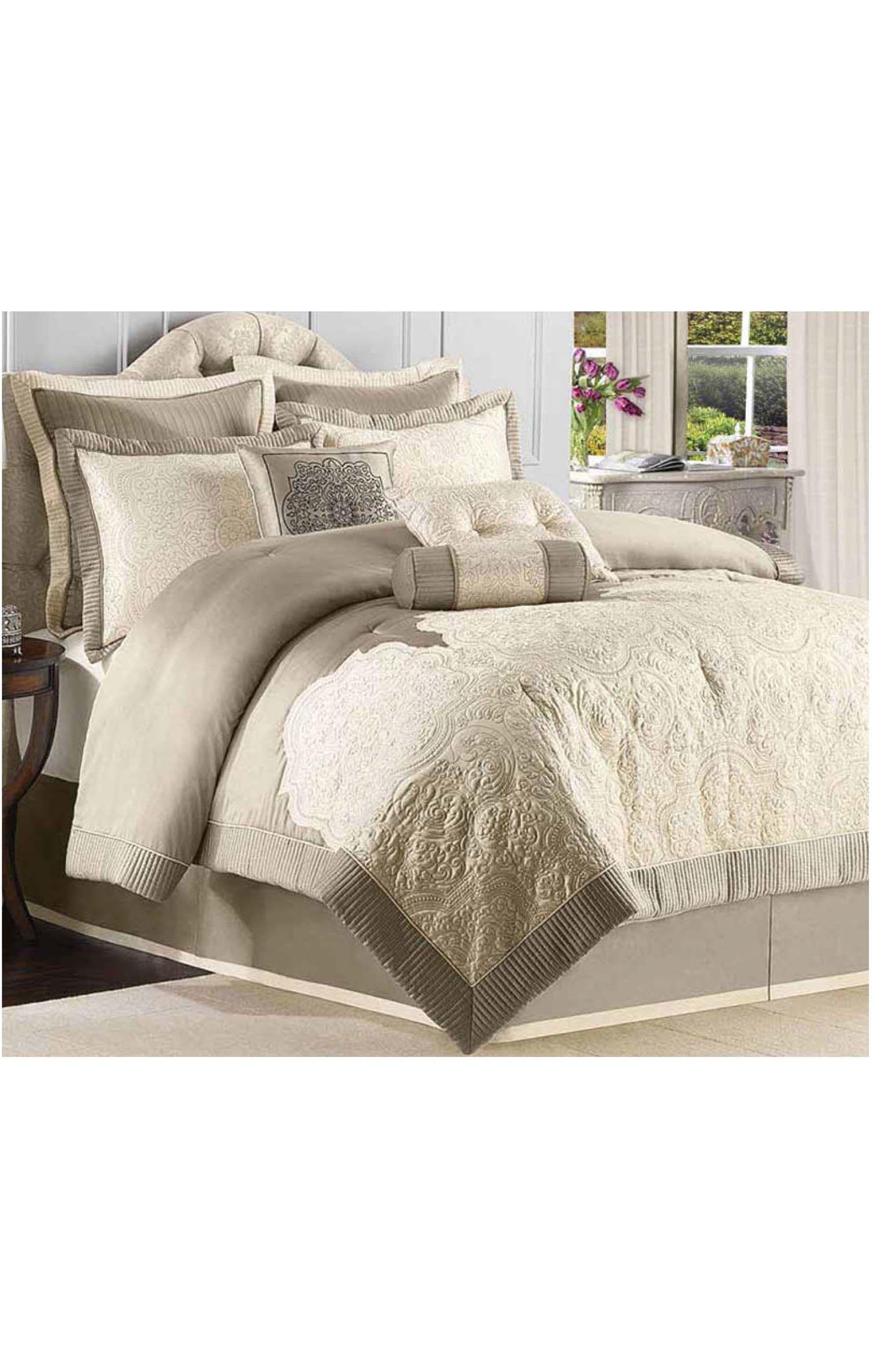 Quebec Bedroom Furniture Mostrar Detalles Para Dormireal Edredon Quebec Edredones