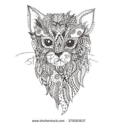 Животные/дикая природа Стоковые фотографии : Shutterstock ...