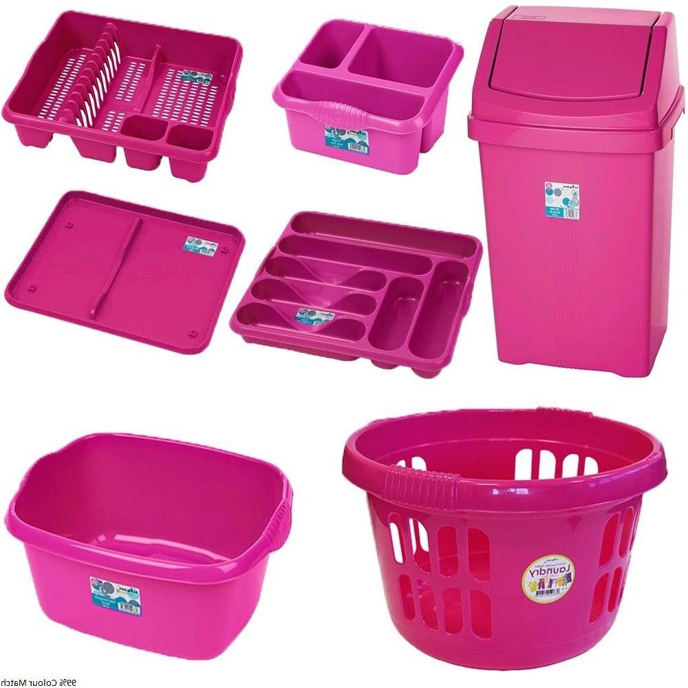 fuchsia kitchen accessories everycrayoncounts penguinkids from Hot ...