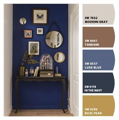Paint colors from ColorSnap by Sherwin-Williams #cityloftsherwinwilliams Paint colors from ColorSnap by Sherwin-Williams #cityloftsherwinwilliams Paint colors from ColorSnap by Sherwin-Williams #cityloftsherwinwilliams Paint colors from ColorSnap by Sherwin-Williams #cityloftsherwinwilliams