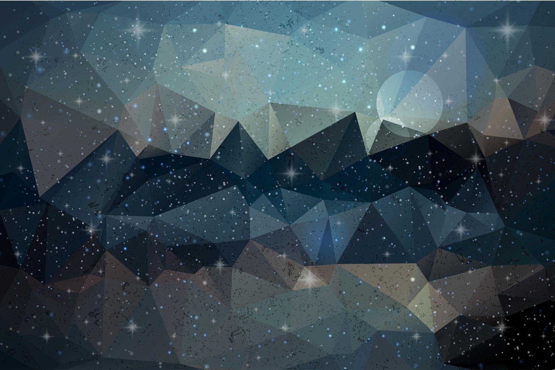 1920x1280 High Resolution Wallpapers Widescreen Triangle High Resolution Wallpapers Abstract Wallpaper Backgrounds