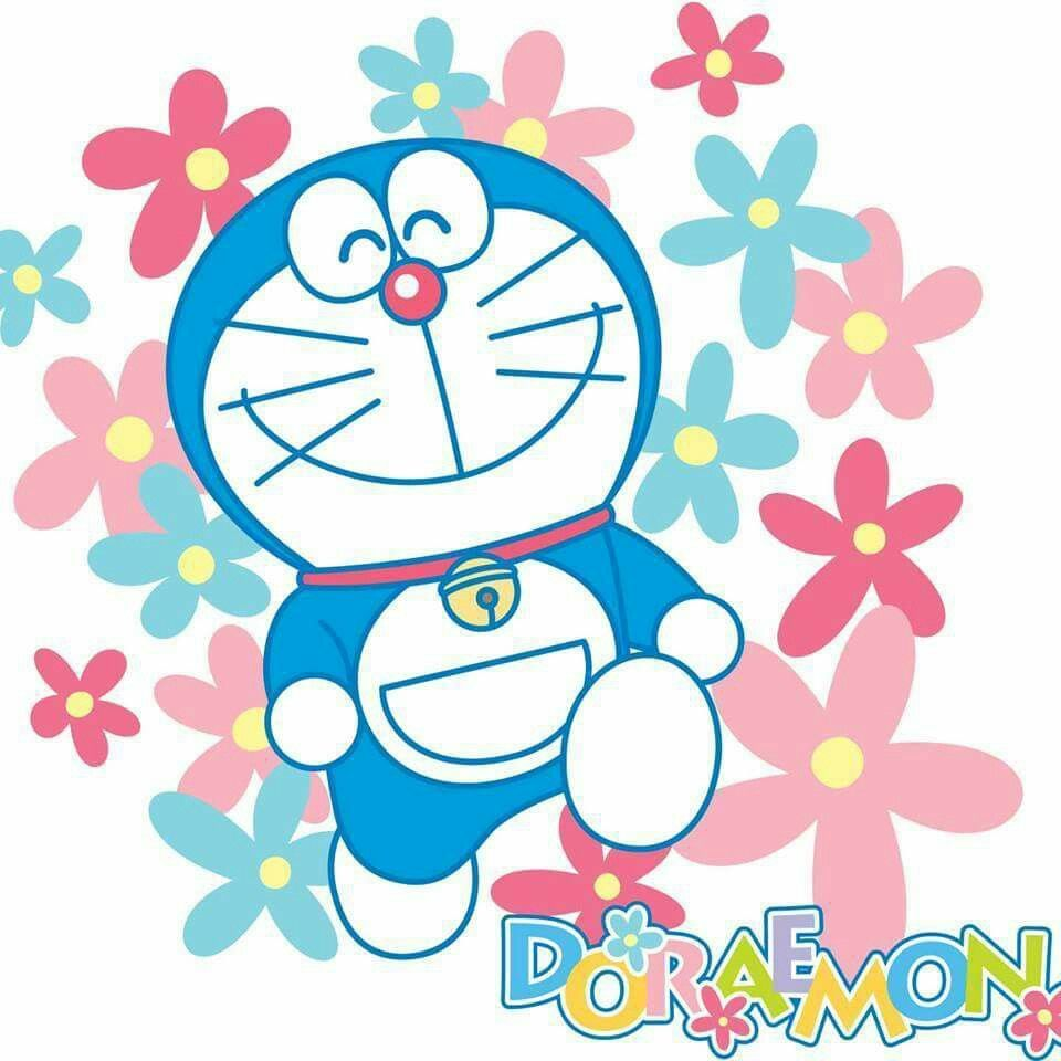 46 Best Ideas About DORAEMON On Pinterest Cartoon Papercraft