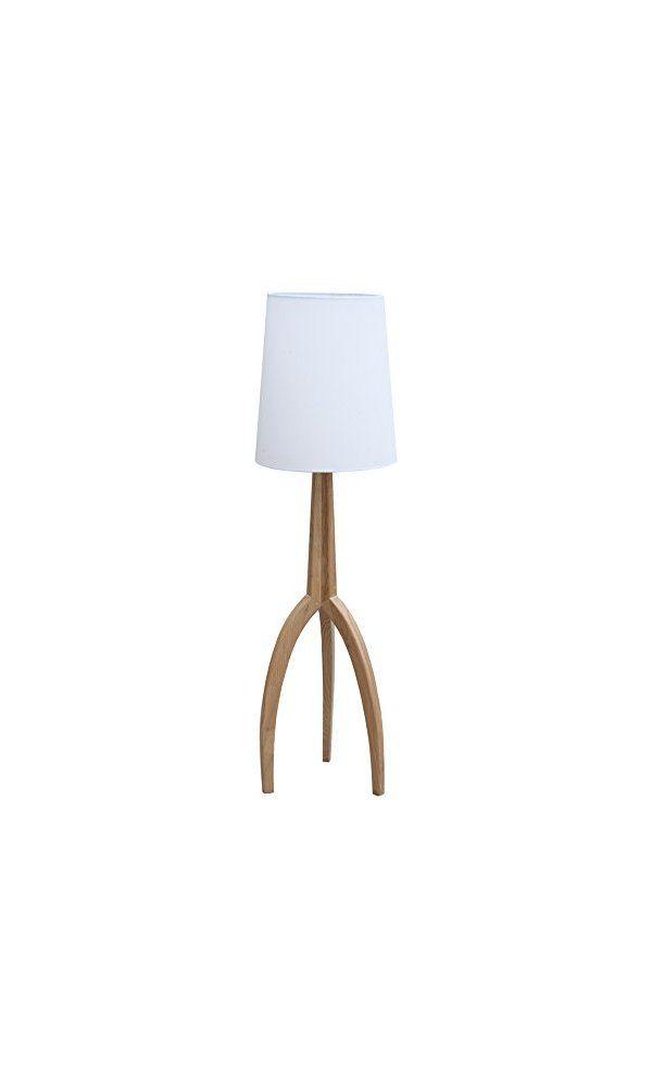 Fine Mod Imports Fmi1022 Natural Tweet Floor Lamp From Https
