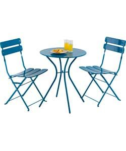 Bistro Set Lagoon Garden Table And Chairs Bistro Set Outdoor