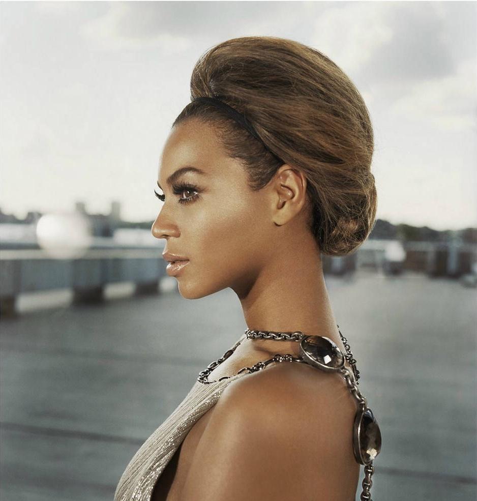 Google themes beyonce - Beyonce Face Profile Google S K