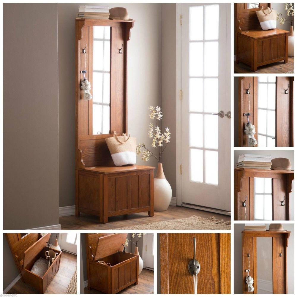 Furniture, Bench Furniture