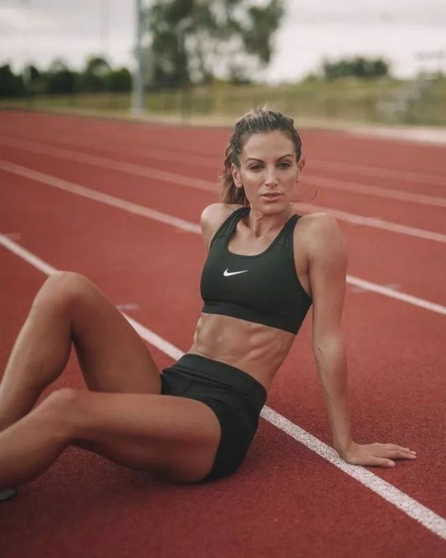 41+ Fitness Clothes For Women Beauty Ideas » fashionplace.info ... Super ...  - © COPYRIGHT  -  #Fit...