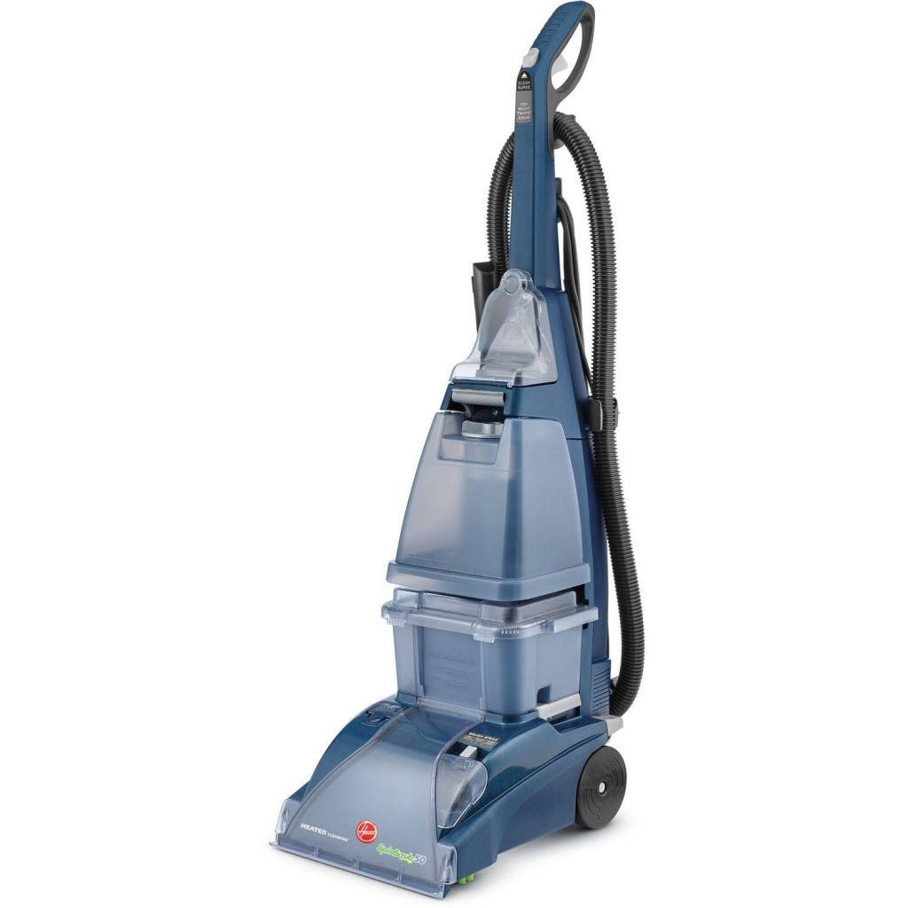 Discount Furniture Carpet Cleaners Walmart How To Clean Carpet Diy Carpet Cleaner Carpet Washers