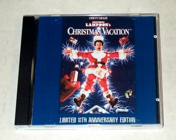 Christmas Vacation Soundtrack.Pin By Ashley Garland On Aiden And Me Christmas Vacation