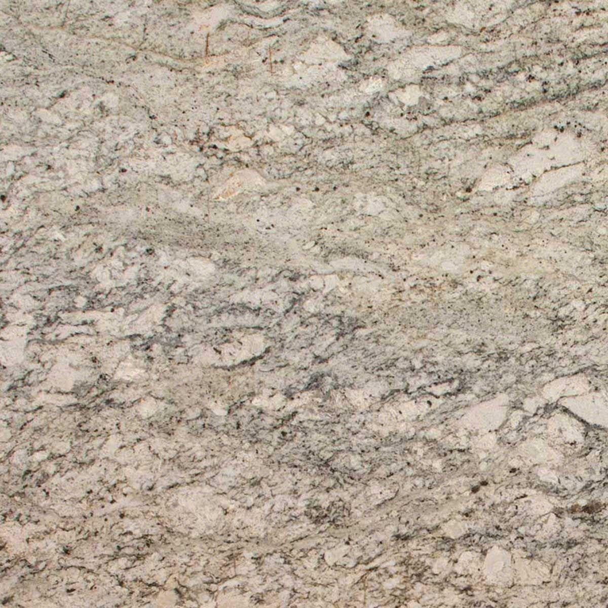 African Rainbow Granite Slab Countertops Granite Countertops