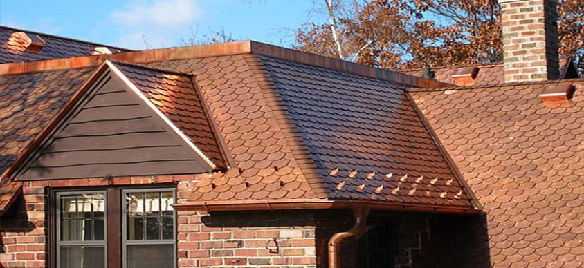 Pin by on Roofing Company Architectural